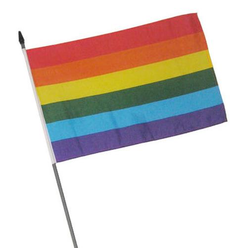 Gary gay naples florida